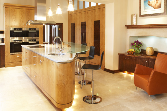 Outstanding Modern Luxury Kitchen Designs 650 x 433 · 103 kB · jpeg